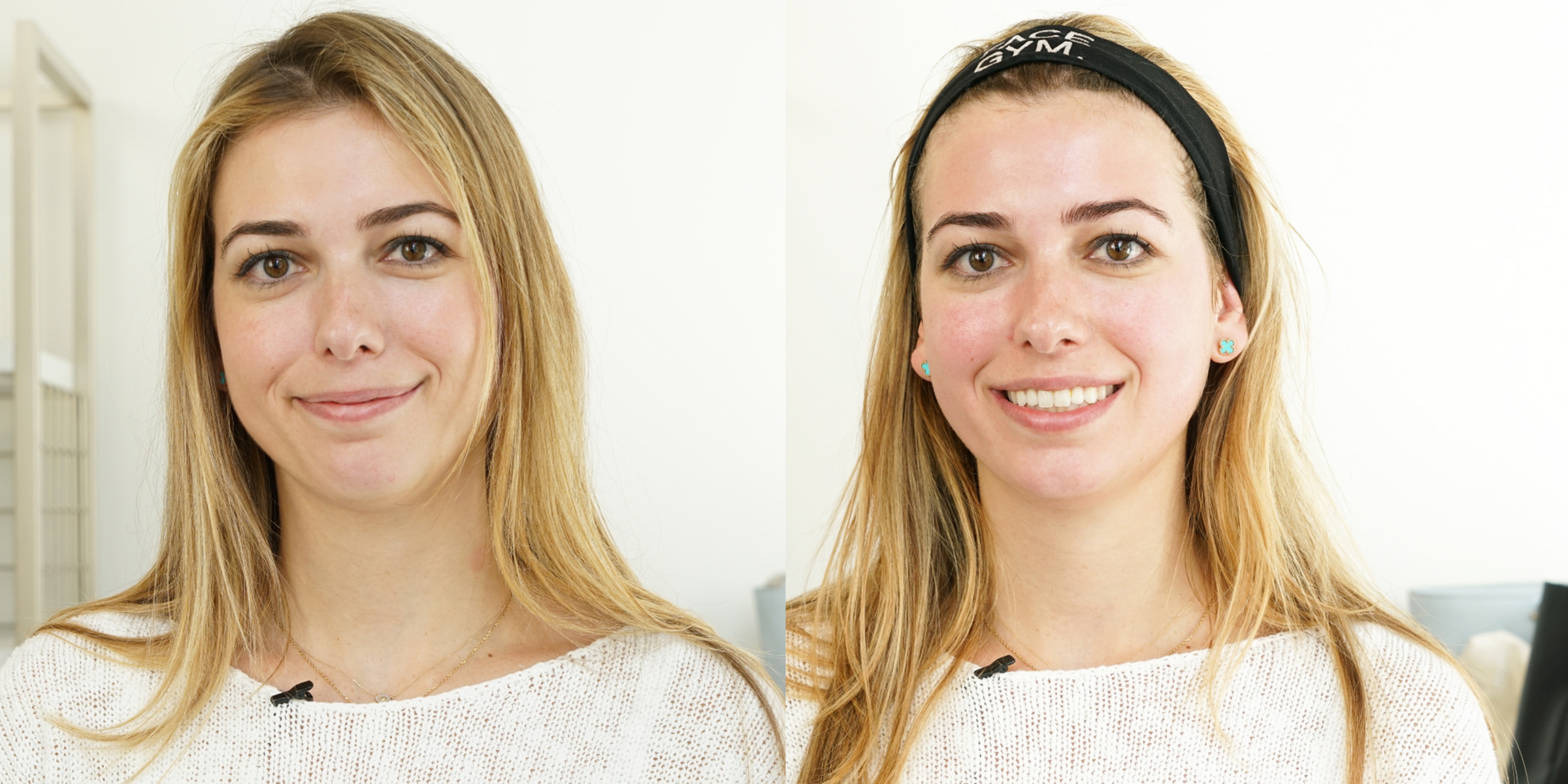 Facial exercise: Does it work, and how can it yield desirable results?
