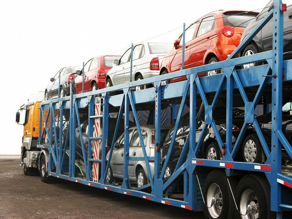 Important tips to note when choosing an auto transport company